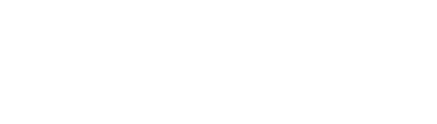 ARGO extractive solutions